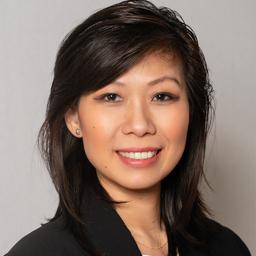 Ha Doan's profile picture