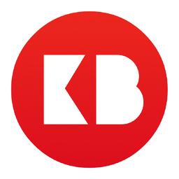 Kevin Brumme - Brille24 GmbH - Oldenburg