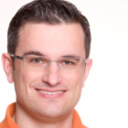 Dr. Robert Kasten - Dr. Kasten - Dermatologie - Mainz