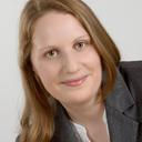 Juliane Schneider - Duisburg
