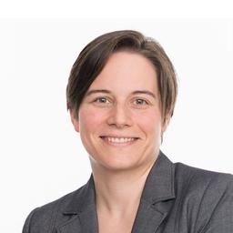 Sabine Brandner