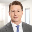 Kevin König - Bern