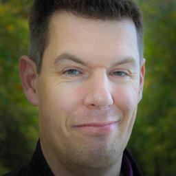 Thorsten Arndt's profile picture