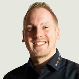 Andreas Meinardus - Lightconcept GmbH & Co KG Veranstaltungstechnik - Wettringen