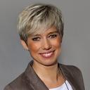 Katrin Kaiser