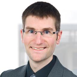 Armin Buchner's profile picture