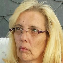 Elke Wache's profile picture