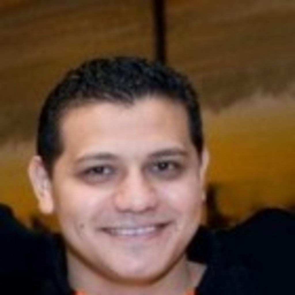 <b>Ahmed Amin</b> - Country Sales Manager of Egypt - Hamptons International | XING - ahmed-amin-foto.1024x1024