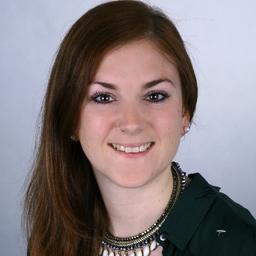 Eva Kalteis's profile picture