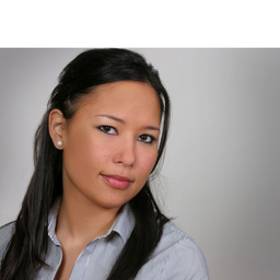 Anna Kaufmann's profile picture