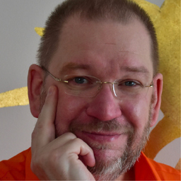 Jörg F. Nowack - Lektorat Nowack - Rudolstadt