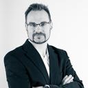 Marc Bühler - Hasle bei Burgdorf