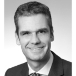 Thorsten Lips - Horváth & Partners Management Consultants - Düsseldorf