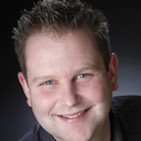 Christian Stöber - Sundern