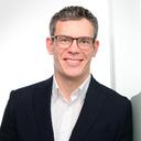 Stefan Ackermann - Hannover