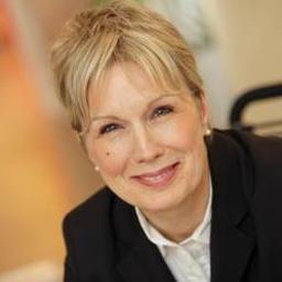 Margret Tombrägel - matrix management in relations - Frankfurt a.M.