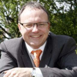 Stefan F. Sämmer - Verband Deutscher Sportjournalisten VDS - Bodenheim