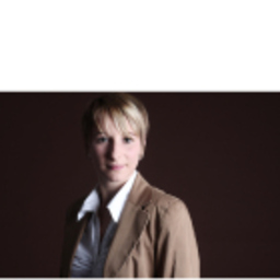 Cathleen Aichmair's profile picture