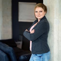 Susann Brumm
