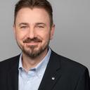 Daniel Böttcher - Berlin