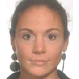 Marie ALBERT's profile picture