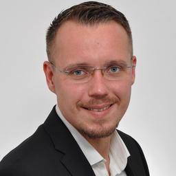 Sebastian Bazyk