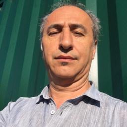 Mustafa Atesoglu's profile picture