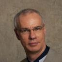 Michael Wrobel - Berlin