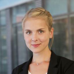 Laura Werkmeister