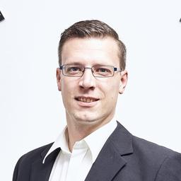 Ing. Martin Neumeister - KNAPP AG - Hart bei Graz