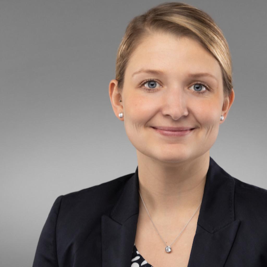 Charlotte Andrä's profile picture