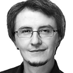 Taner Gündüz - busitec GmbH - Münster