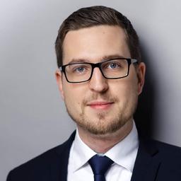 Dennis Schwarte - Emsa GmbH - Ein Unternehmen der Groupe SEB S.A. - Münster
