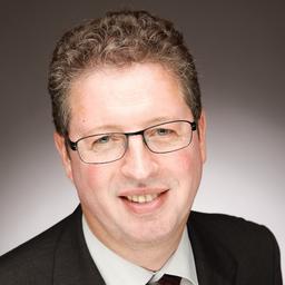 Markus Büschgens