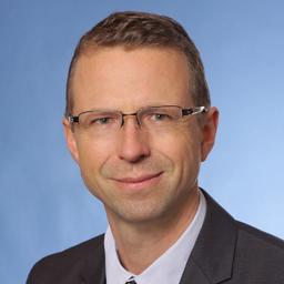 Dr Thomas Rohark - Universitätsmedizin Göttingen - Göttingen