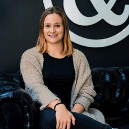 Helen Laureen Kubny