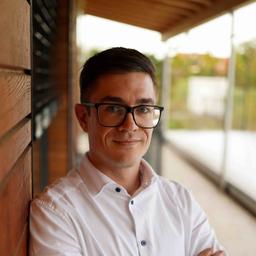 Stefan Eichberg's profile picture