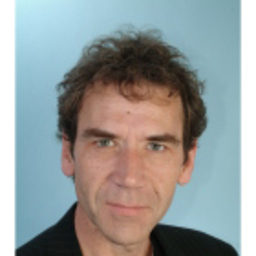 Stephan Isselbächer