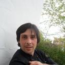 Christian Schmid - Altomuenster