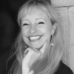 Gabriela Ackermann - dogmafree - Hochwald