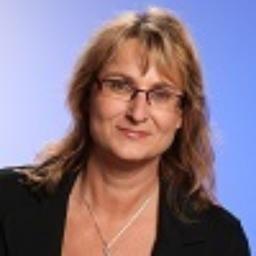 Kerstin Betz's profile picture