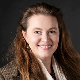 Sandra Kimm-Hamacher
