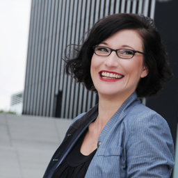 Constance Grunewald-Petschke - abroad [relocation. interculture. language.] - Düsseldorf