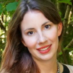 Sarah Scheier - Mayer Personalmanagement - Rankweil
