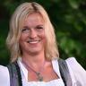 Birgit baumgartner foto.96x96