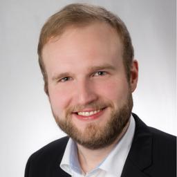 Peter Schmidt's profile picture