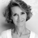 Annette Schmitt - Düsseldorf