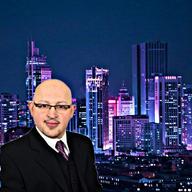 Ing. Josef Ayesh