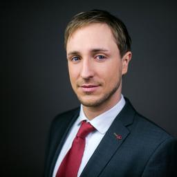 Dipl.-Ing. Alexander Marek - Opti-Q GmbH - Wien