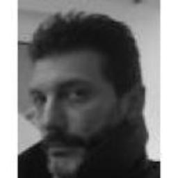 Roberto Giari - Logon Technologies - Casalecchio di Reno